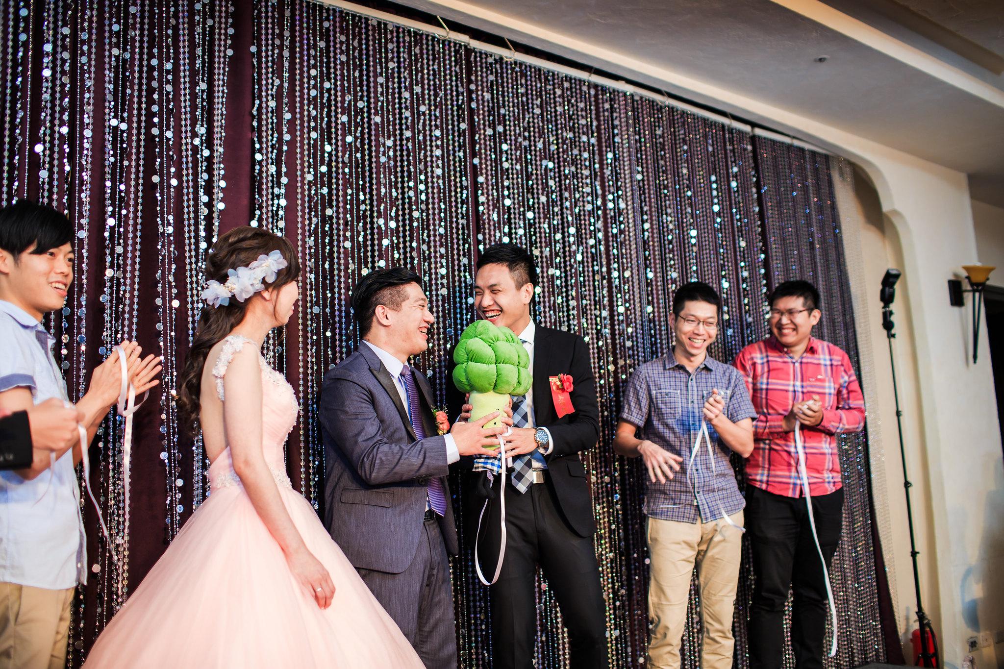 Wedding -209