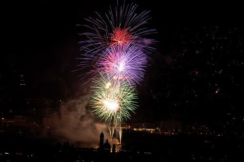 HAPPY NEW flickr YEAR | by Toni_V