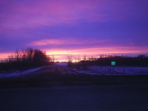 sunriseHW11_061217 003