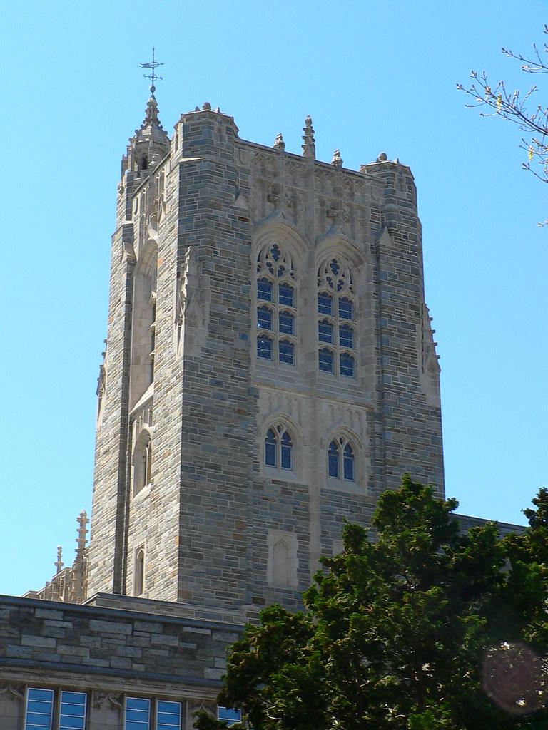 Princeton sales tax calculator