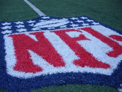 Five takeaways from Week 1 of the NFL