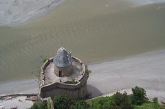 Normandy 11
