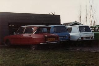 Nieuwjaarsmeeting 1983_0006.jpg | by ami_archivaris