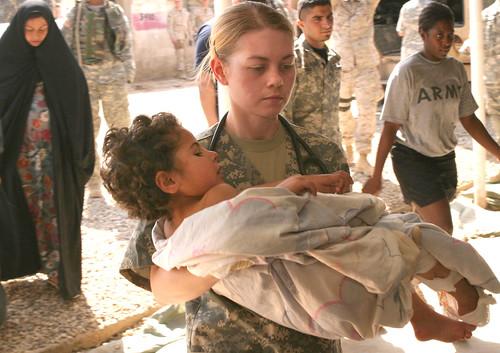 iraq | by The U.S. Army