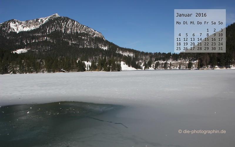 spitzingsee_januar_kalender_die-photographin