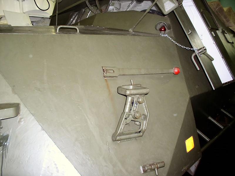 SKP M-42 6