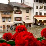 04 Viajefilos en Gruyere, Suiza 01