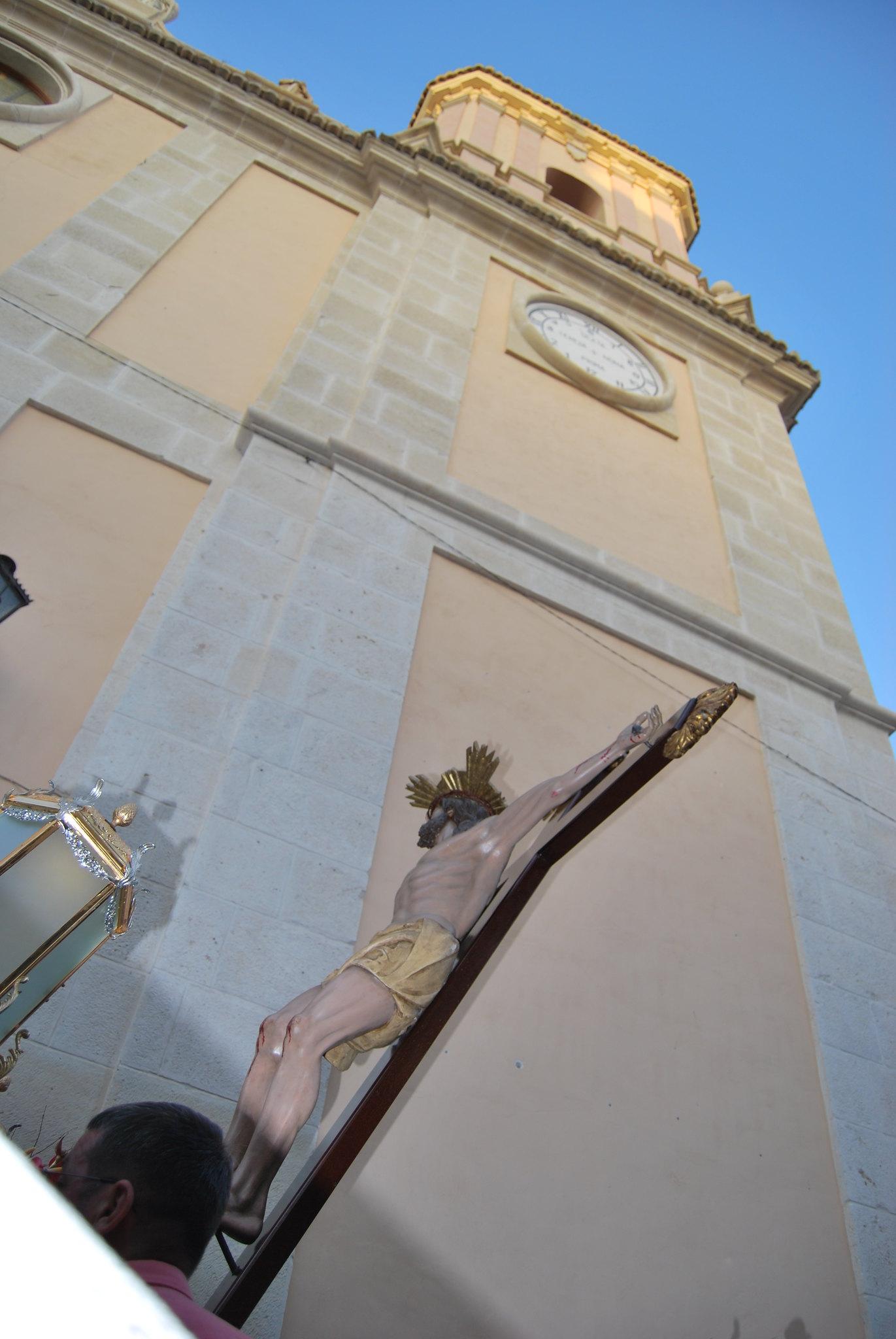 (2011-06-24) - Vía Crucis bajada - Rafa Vicedo  (56)