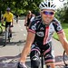 foto: Richard Dvorak _ www.fotografovani.net
