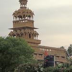 04 Viajefilos en Jaisalmer 03