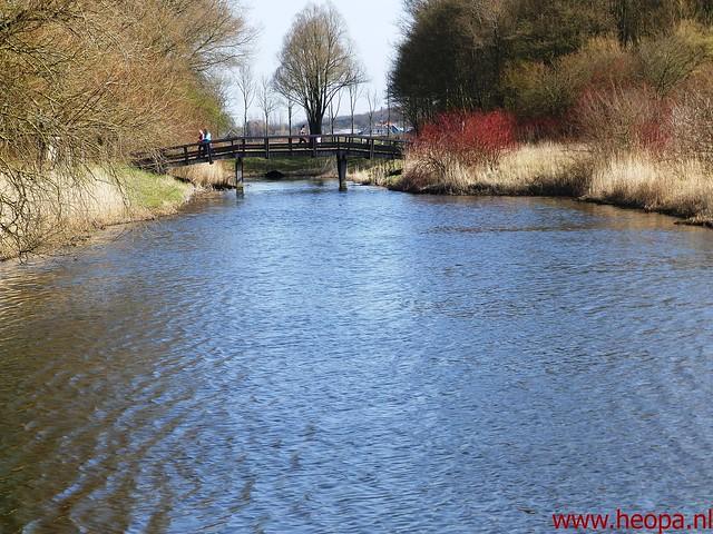 2016-03-26   Zoetermeer    16.5 Km (64)
