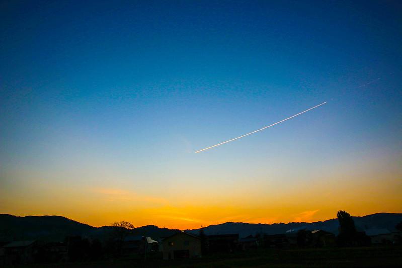 20141019-八海山(saku)-0146.jpg