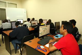 20100503_Training Center-Toamasina (24) | by Ambatovygallery