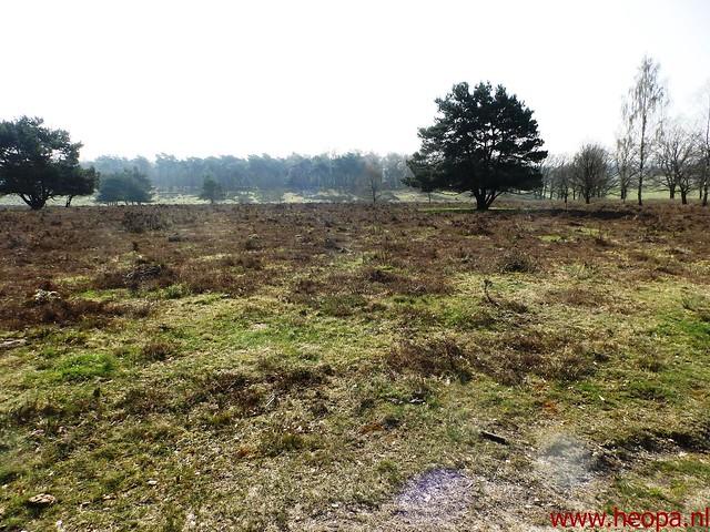 2016-04-09            Veenendaal         30 Km (37)