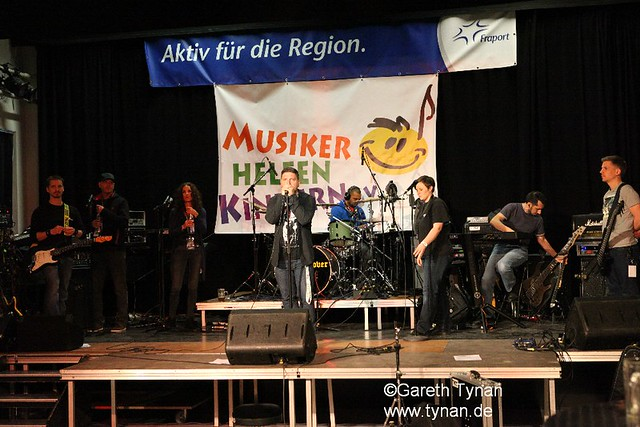 s160409a_4400+_BKSDA_MusikerHelfenKinder_SC