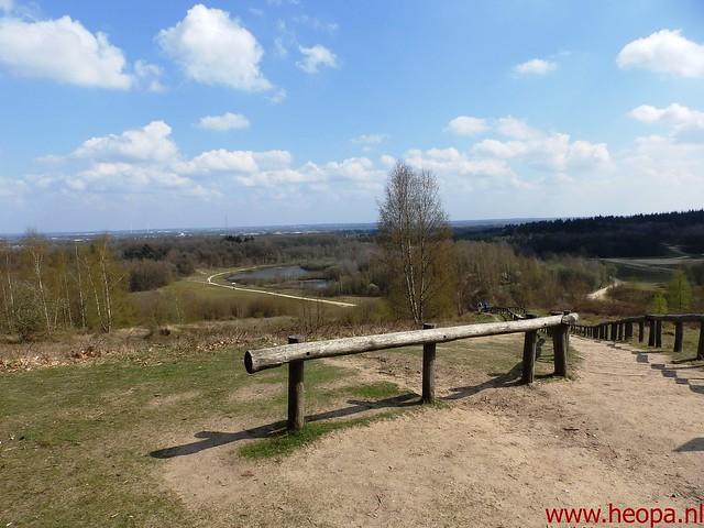 2016-04-09            Veenendaal         30 Km (67)