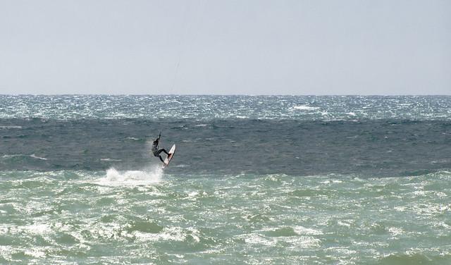 MM00A-1604 OST SURF D3000 02