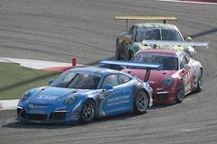 8V8A8298.Porsche2.3way.73.33.17.DJ