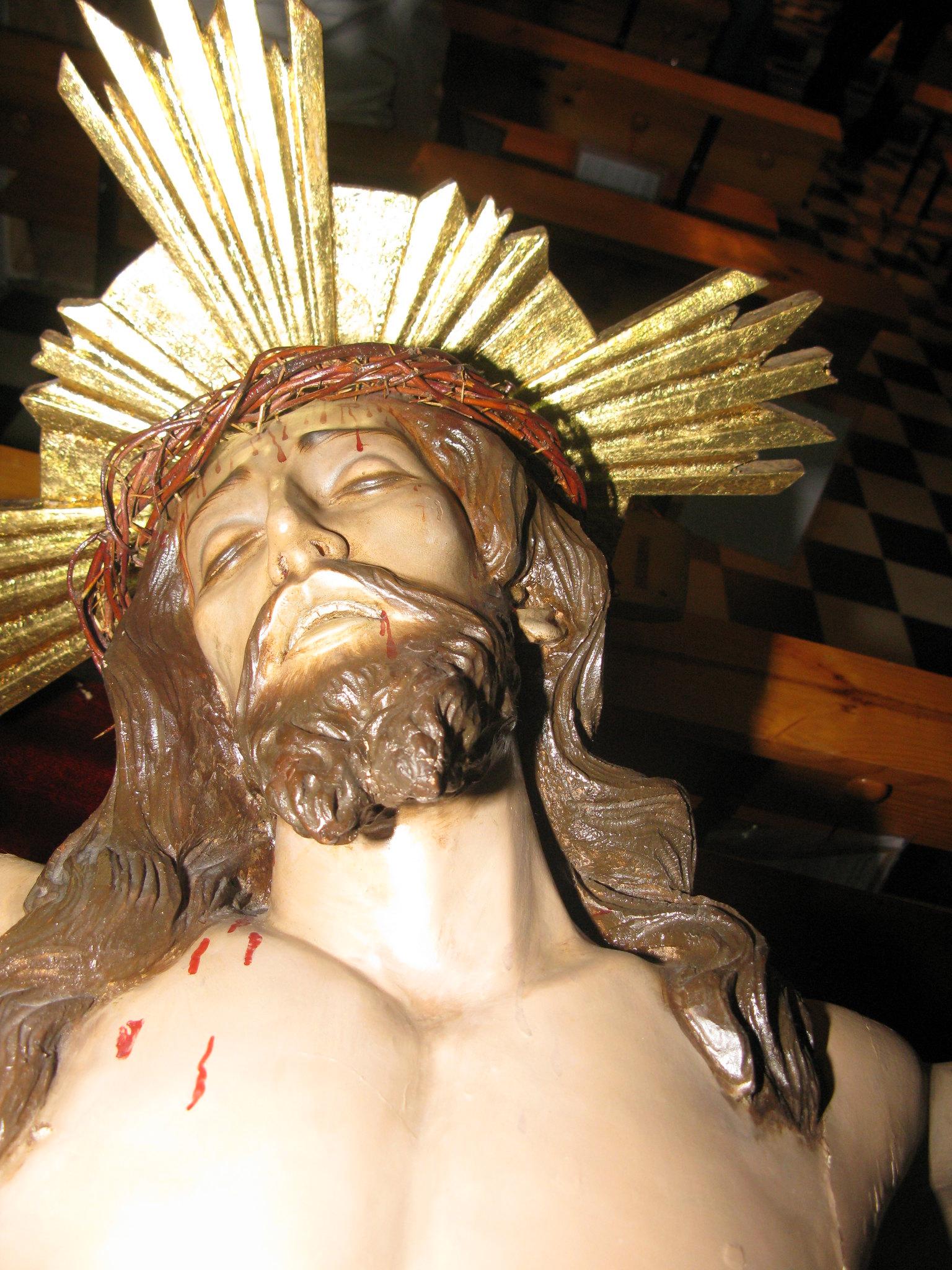 (2011-04-15) - II Vía Crucis nocturno -  Antonio Verdú Navarro (02)