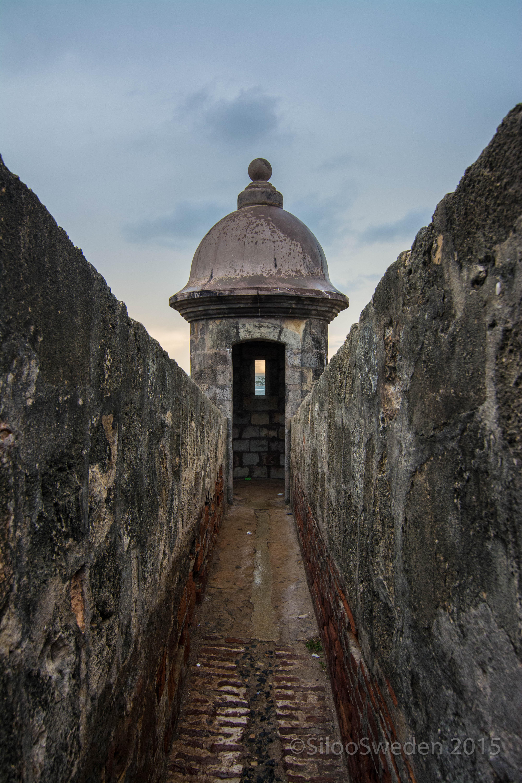 20151023_San Juan, Puerto Rico 70.jpg