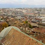 01 Viajefilos en Ginebra, Suiza 17
