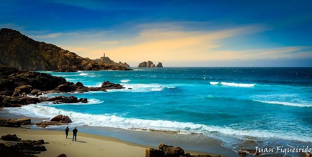 Días de Playa