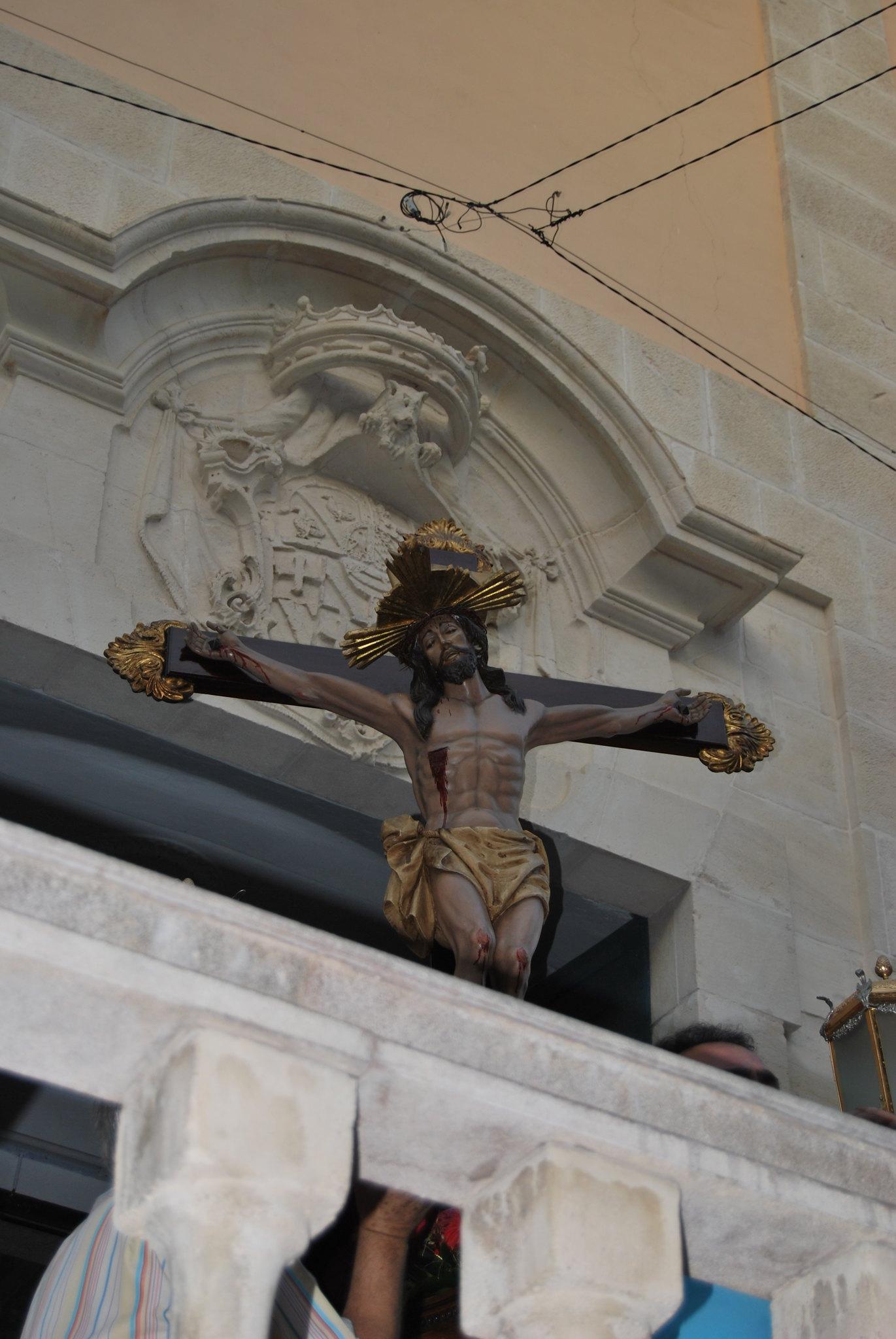 (2011-06-24) - Vía Crucis bajada - Rafa Vicedo  (57)