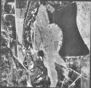 oliver-lions-park-wetland-1938