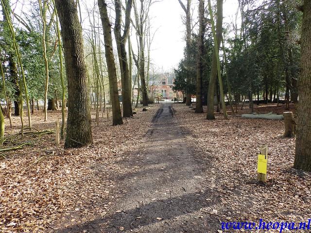 2016-03-02 Bloemendaal 25.2 Km (147)