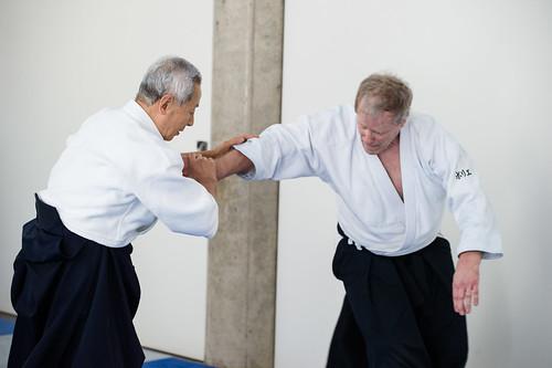 _D3S6105 | by aikido forum kishintai