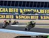 2016-MGP-GP04-Espargaro-Spain-Jerez-004