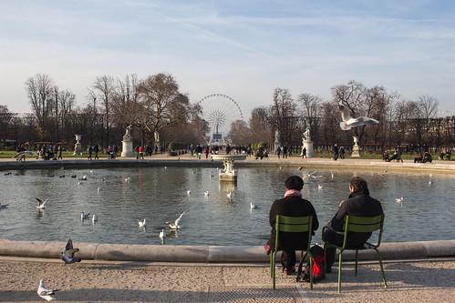 2015-12-paris-6.jpg | by anywhereism
