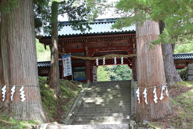 2014-09-14_00070_男体山.jpg