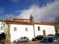 capela-de-sao-pedro_5614301