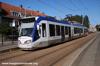 RR 4063 06092015 | by haagstramnieuws