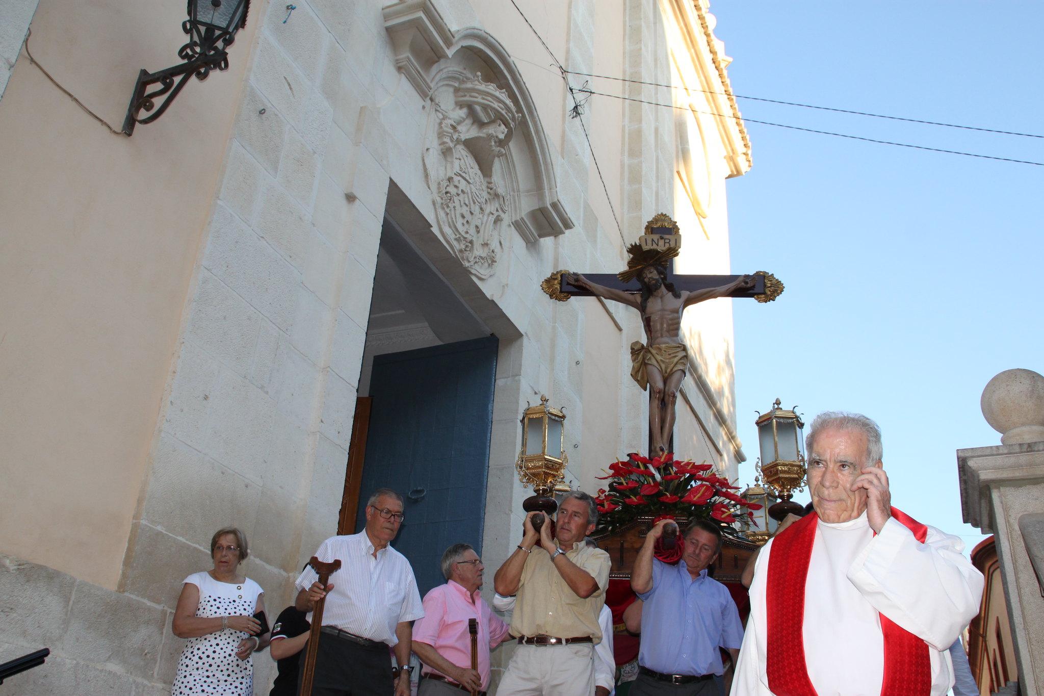 (2013-07-07) -  Procesión subida - Javier Romero Ripoll  (19)