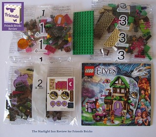 4-The-Starlight-Inn-Review-box-contents | by LegoMyMamma