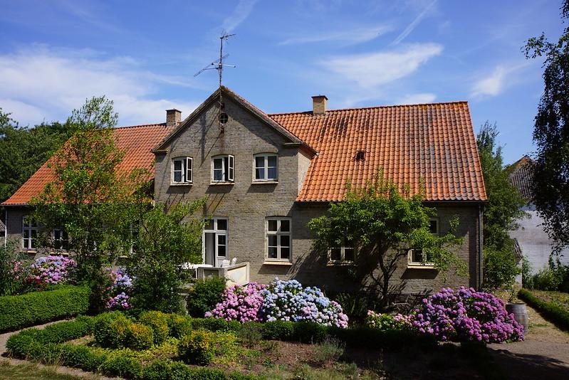 Tjoernbjerg-Stuehus-juli-2014 (15)
