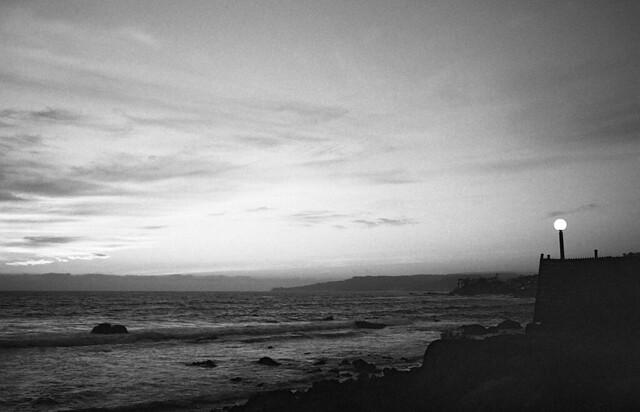 Colección puestas del Sol (127)  (Explored) (Retina IIcAbril16001.jpg)