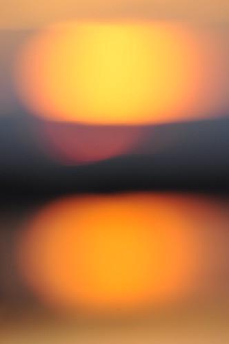 planetmars planètemars abstrait abstract marsplanet nasa cosmos space landscape ciel discoverthecosmos texture planetarium screenshot blackhole gravitation trounoir nebular nébuleuse comet pulsar planet universe jupiter interstellar interstellaire world explore mercure neptune nibiru venus sitchin outstanding galaxy sunset stars étoiles sky astral astronomy astre kourou theburningplain backtothefuture sippar montsinaï spatioport capcanaveral extraterrestres et montararat nippur lagash eridu larsa larak shuruppak duranki alien extraterrestrial photography solar hubble pictures adn earth dna magicworld ararat nikolatesla helenablavatsky einstein alberteinstein mars