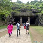 01 BOMBAY 37-cueva-1-isla-elefanta