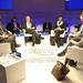 Forum Debate: Fossil Fuel Futures