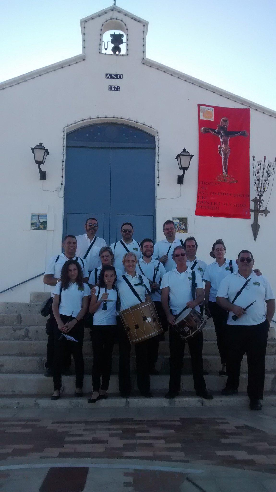 (2014-07-06) - Despertà Colla El Terròs - José Vicente Romero Ripoll (17)