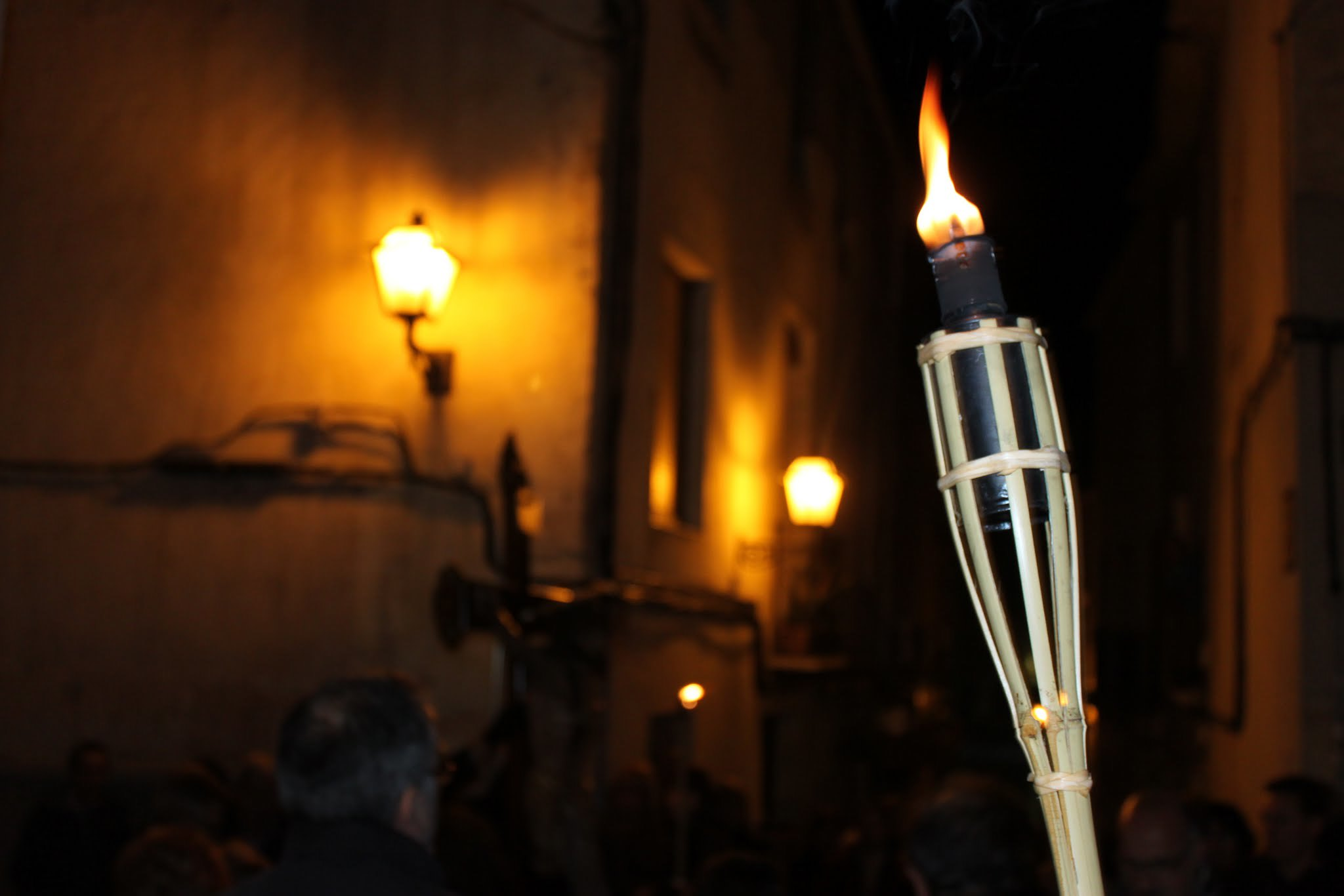 (2013-03-22) - IV Vía Crucis nocturno - Javier Romero Ripoll (147)