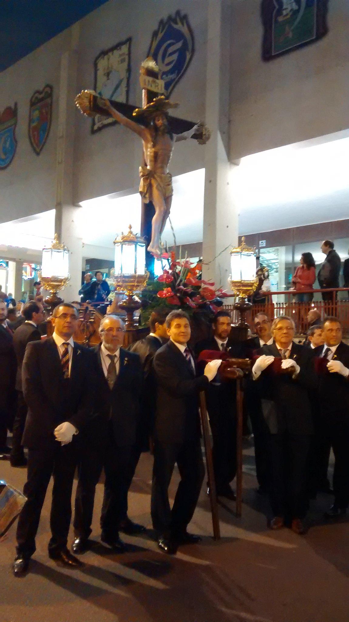 (2014-05-17) - Procesión San Bonifacio - José Vicente Romero Ripoll (04)