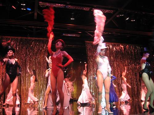 Calypso Cabaret_2