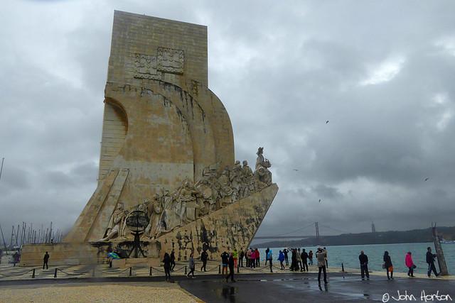 Aspects of Lisbon 083