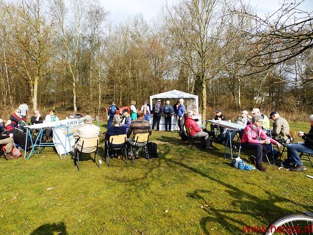 2016-04-09            Veenendaal         30 Km (32)
