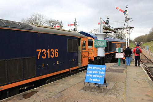 IMG_0968   by Railwide