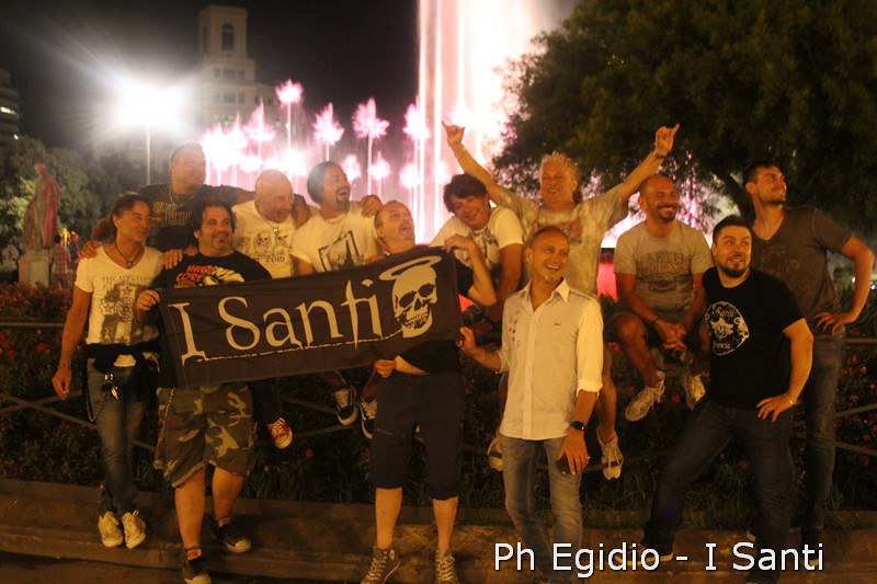 I SANTI SPAGNA 2015 (247)